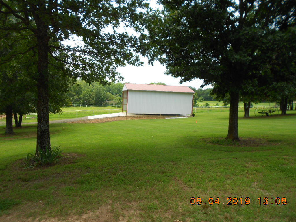 Large photo 23 of home for sale at 13148 AR-124 , Russellville, AR