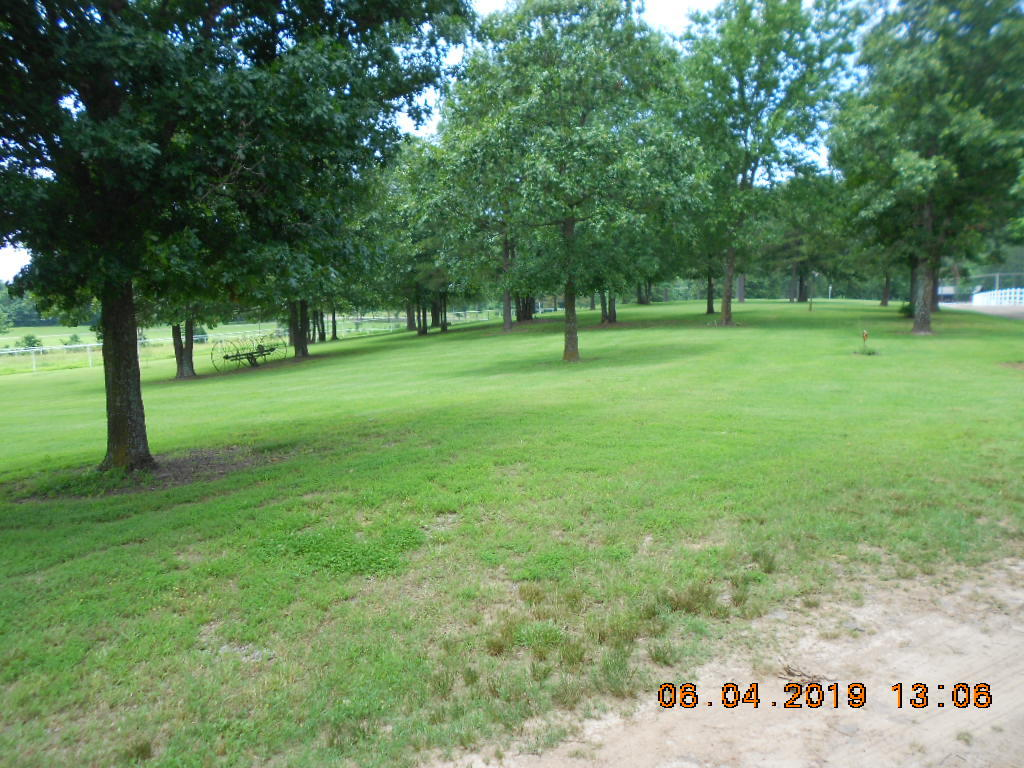Large photo 24 of home for sale at 13148 AR-124 , Russellville, AR