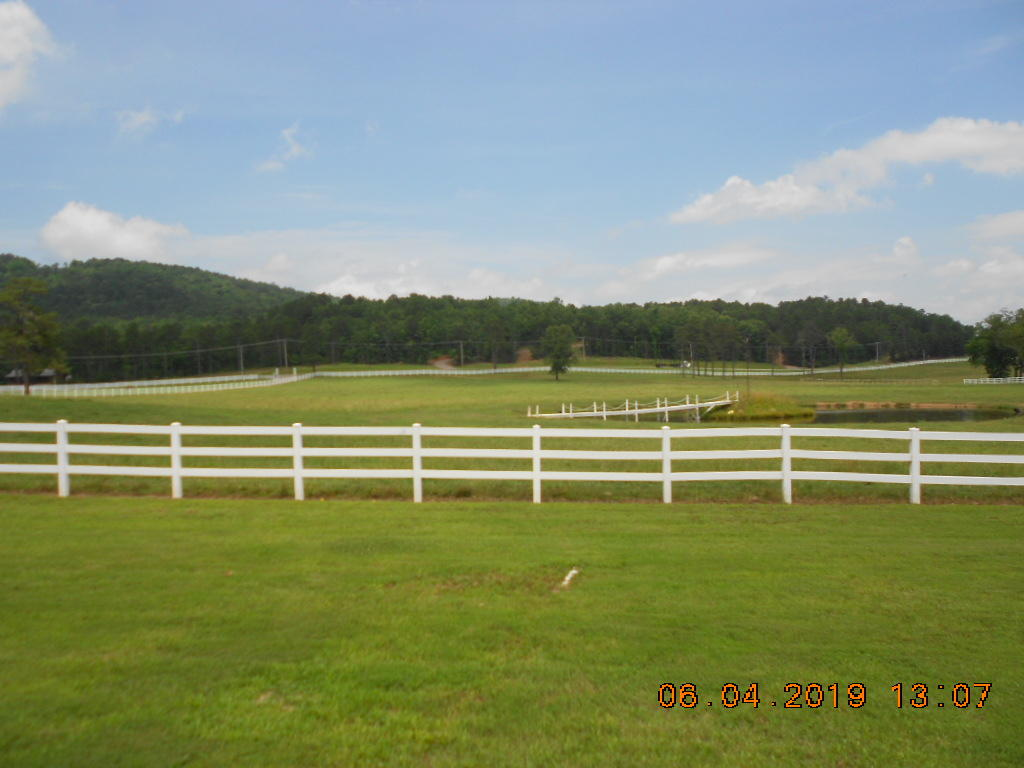 Large photo 25 of home for sale at 13148 AR-124 , Russellville, AR