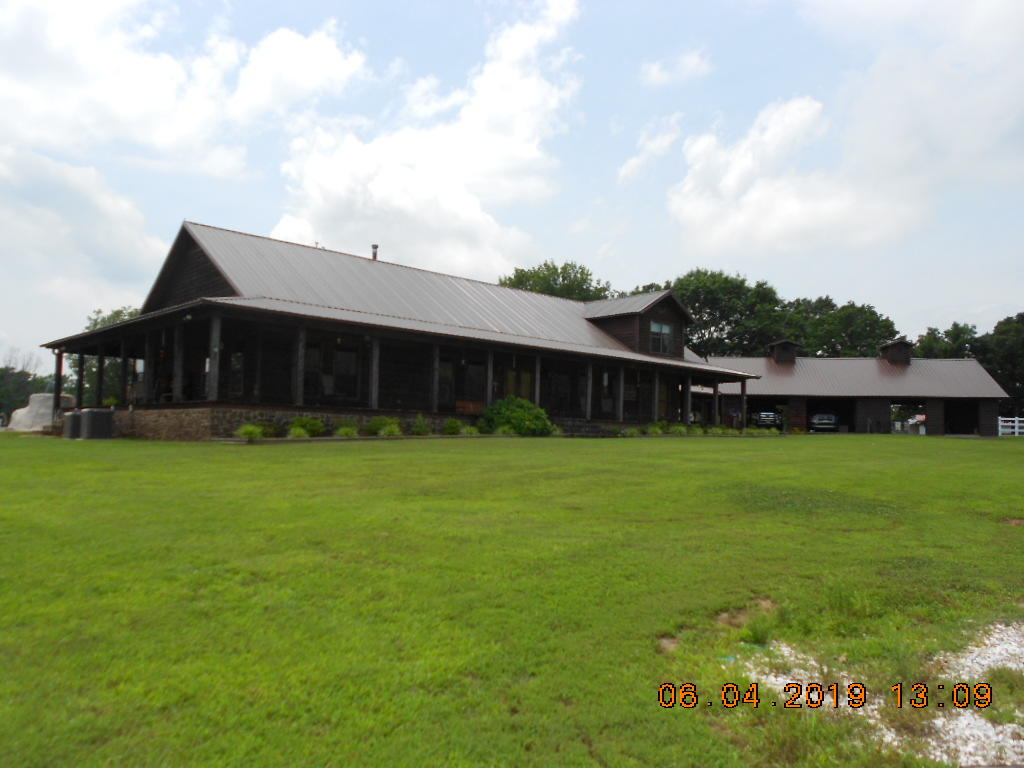 Large photo 28 of home for sale at 13148 AR-124 , Russellville, AR