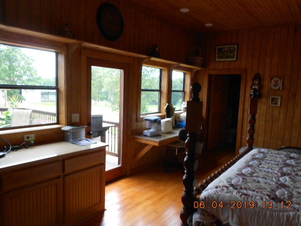Large photo 33 of home for sale at 13148 AR-124 , Russellville, AR