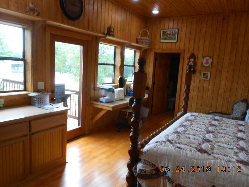 Large photo 34 of home for sale at 13148 AR-124 , Russellville, AR