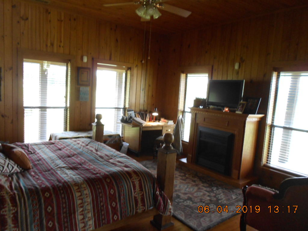 Large photo 44 of home for sale at 13148 AR-124 , Russellville, AR