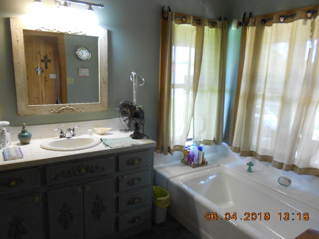 Large photo 45 of home for sale at 13148 AR-124 , Russellville, AR