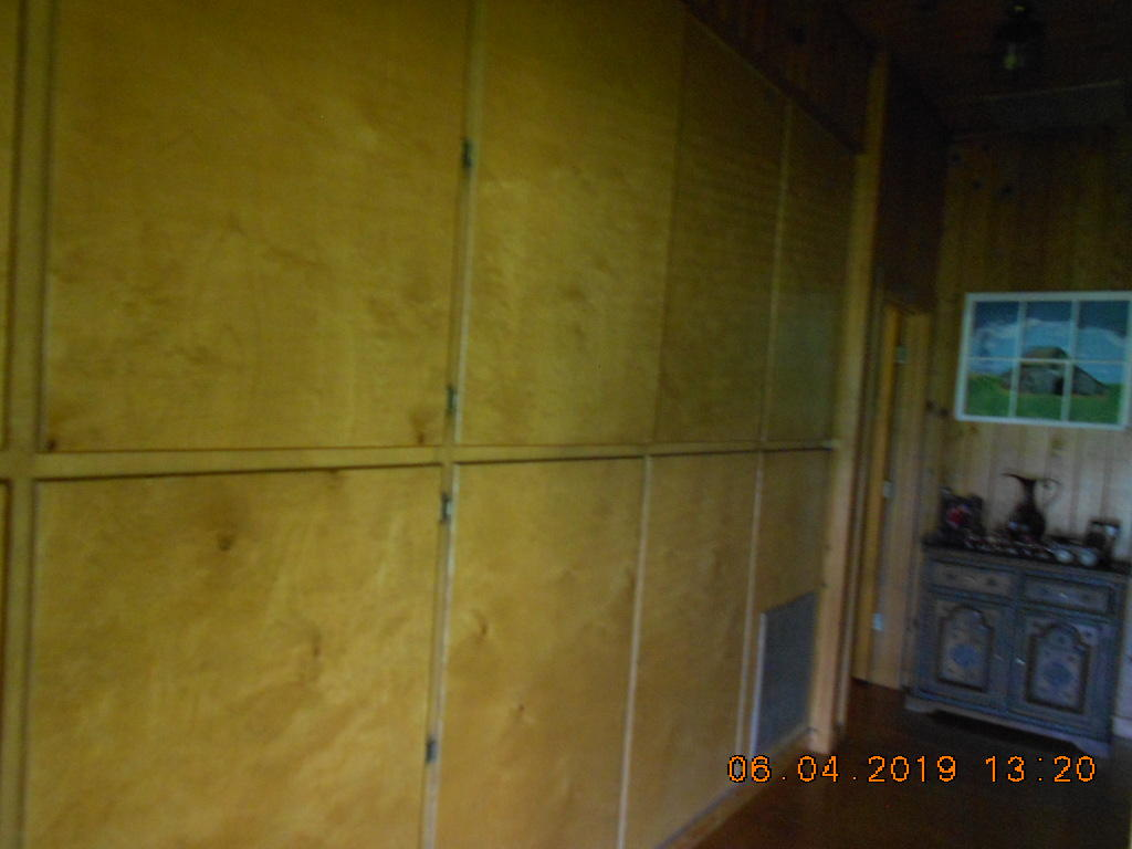 Large photo 49 of home for sale at 13148 AR-124 , Russellville, AR