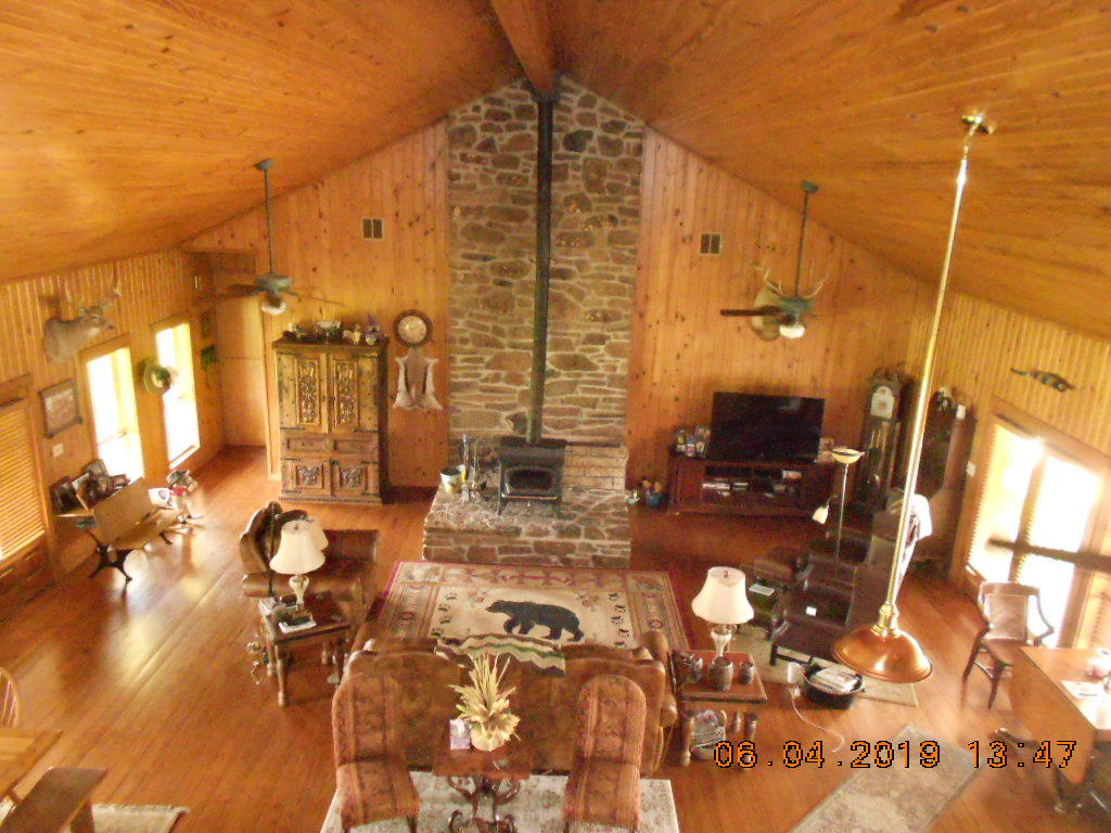 Large photo 10 of home for sale at 13148 AR-124 , Russellville, AR