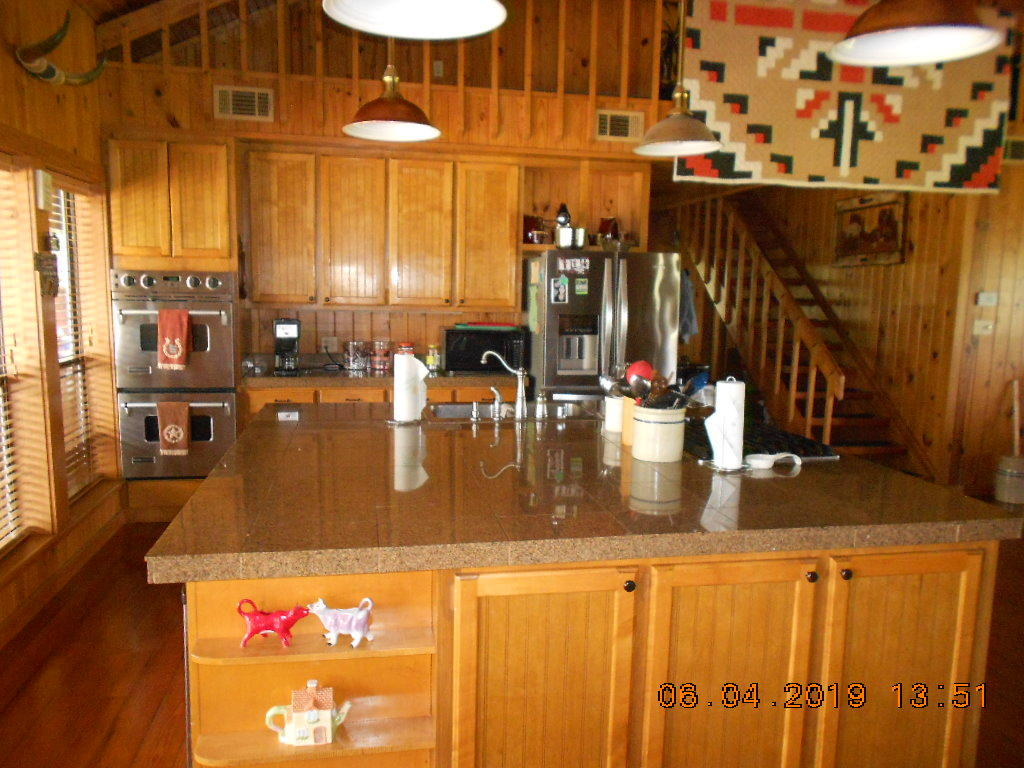 Large photo 7 of home for sale at 13148 AR-124 , Russellville, AR