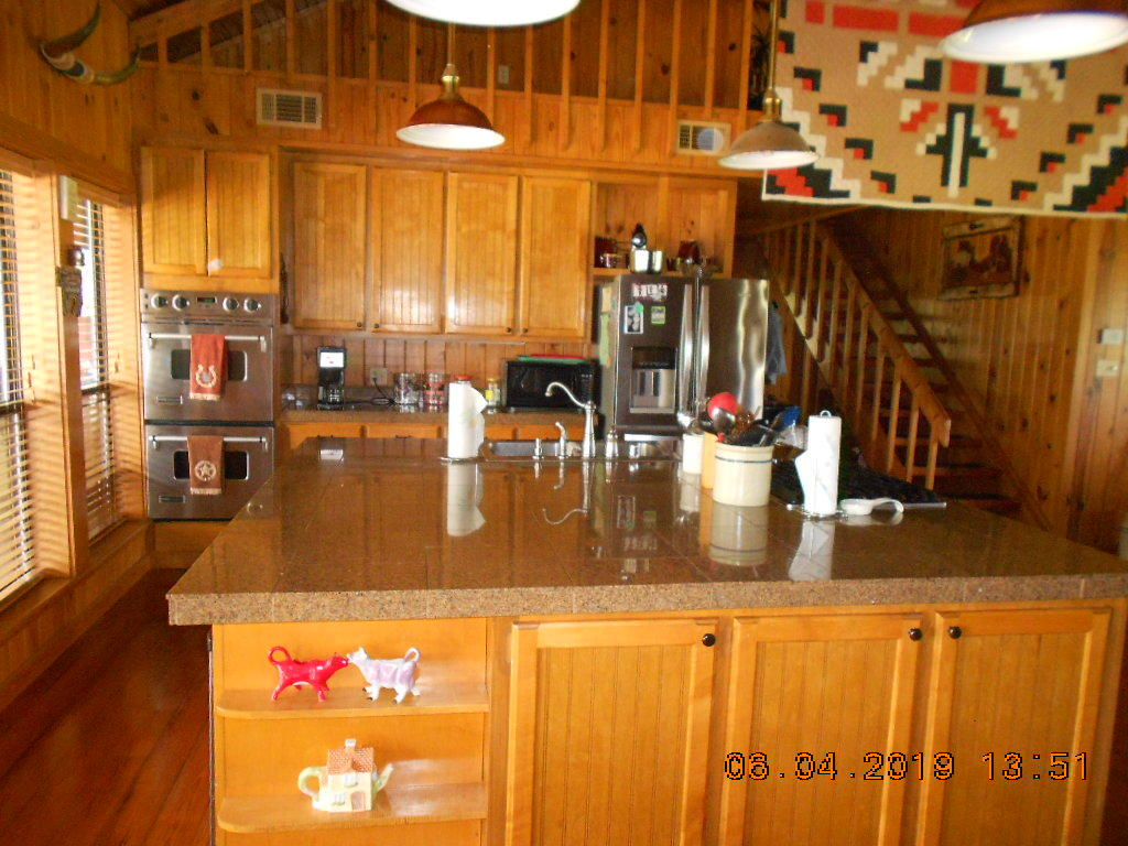 Large photo 11 of home for sale at 13148 AR-124 , Russellville, AR