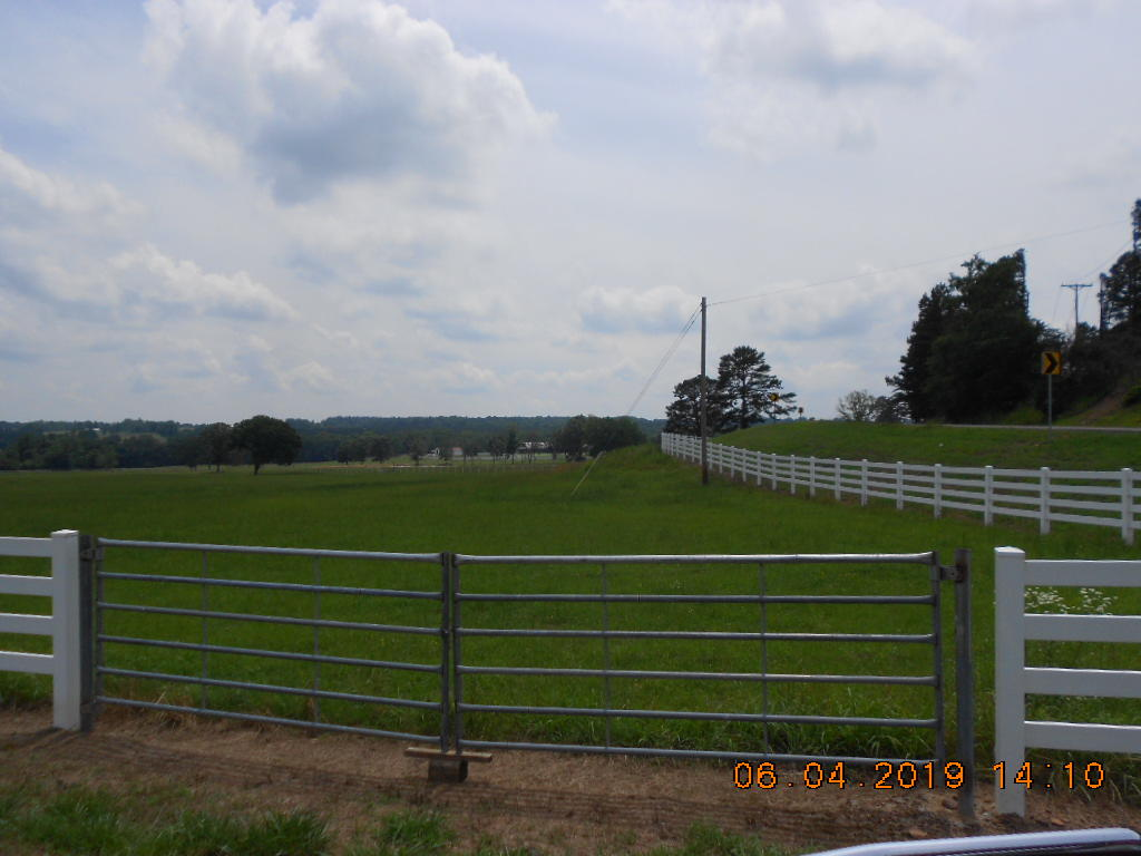 Large photo 67 of home for sale at 13148 AR-124 , Russellville, AR