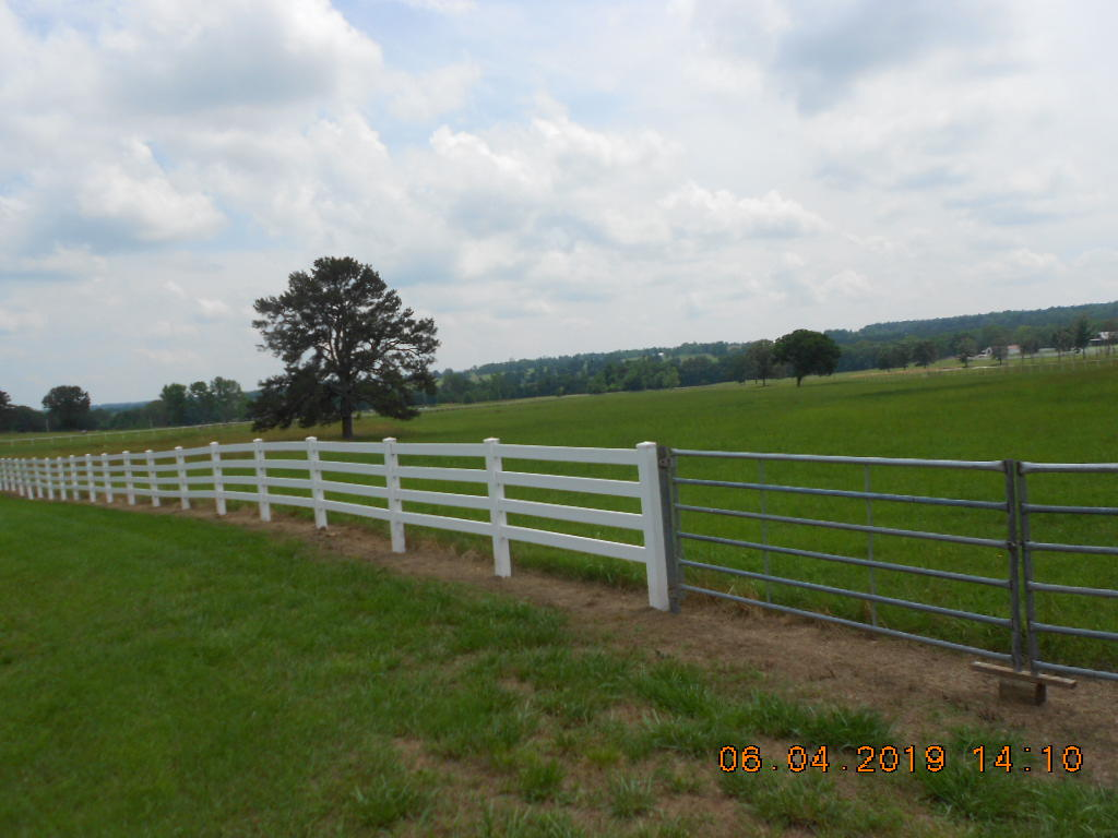 Large photo 68 of home for sale at 13148 AR-124 , Russellville, AR