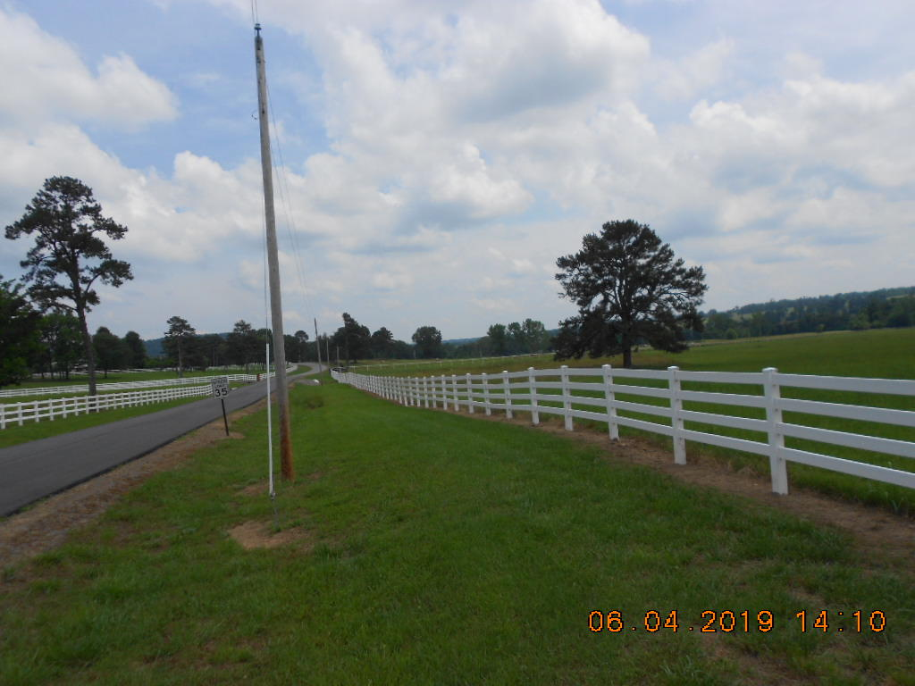 Large photo 69 of home for sale at 13148 AR-124 , Russellville, AR