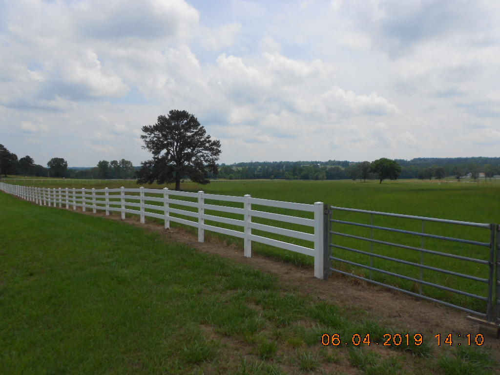 Large photo 70 of home for sale at 13148 AR-124 , Russellville, AR