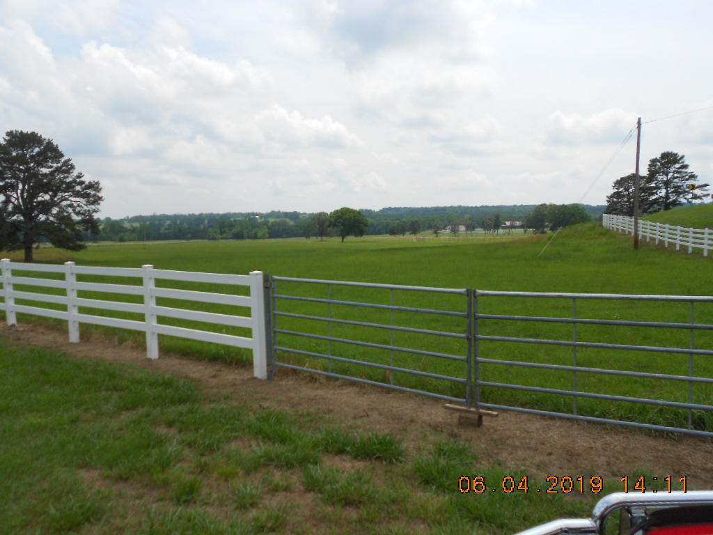 Large photo 71 of home for sale at 13148 AR-124 , Russellville, AR