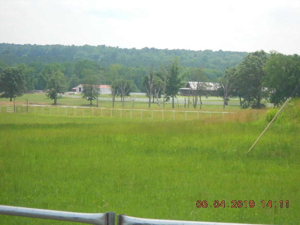 Large photo 72 of home for sale at 13148 AR-124 , Russellville, AR