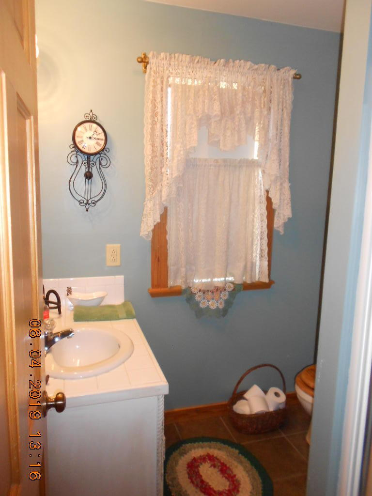 Large photo 41 of home for sale at 13148 AR-124 , Russellville, AR