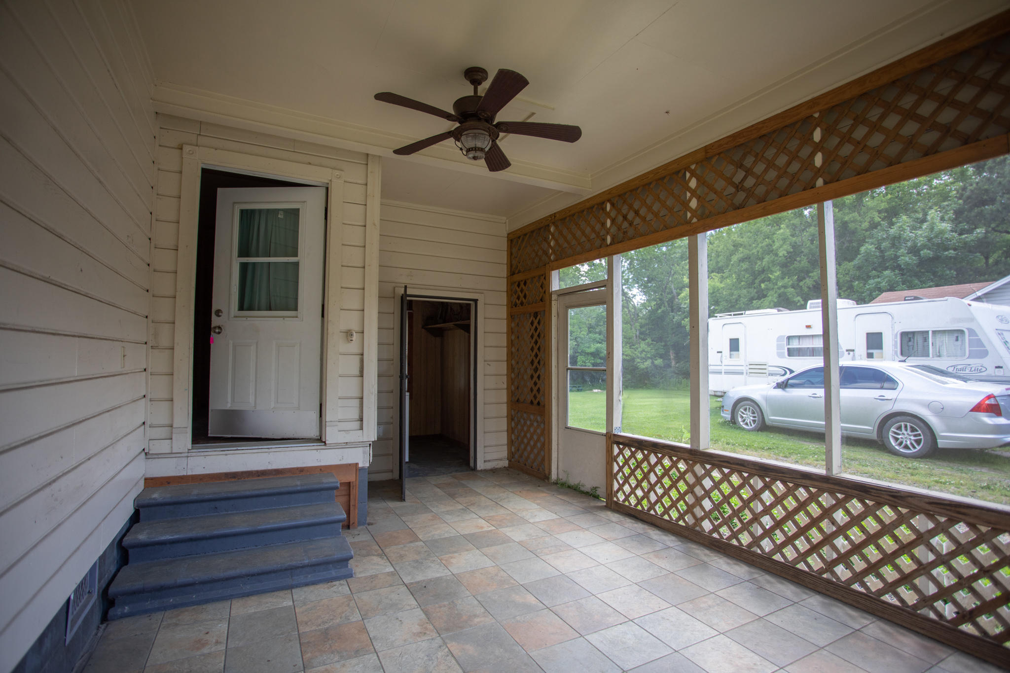 Large photo 7 of home for sale at 507 3rd Street, Atkins, AR