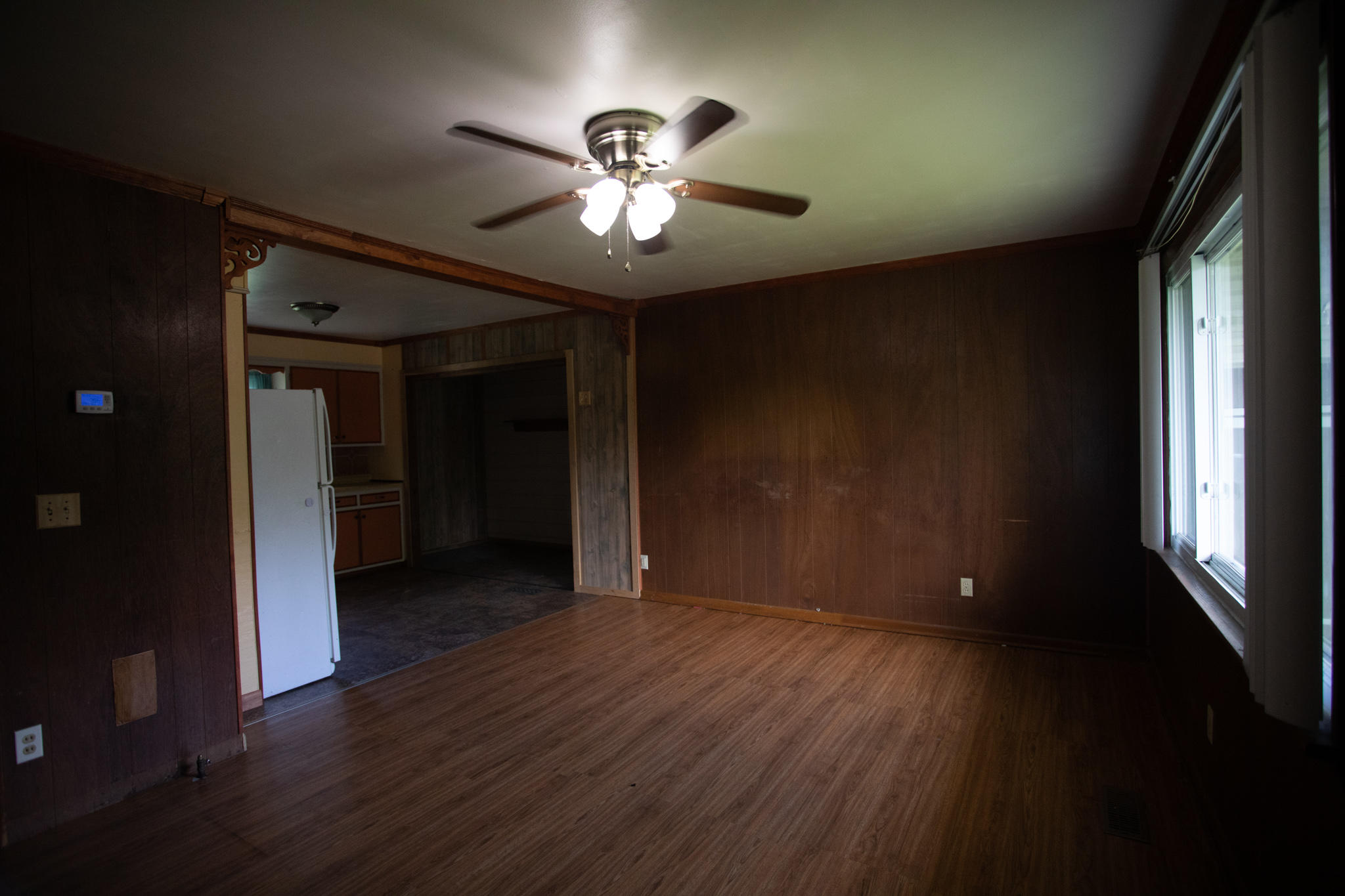Large photo 8 of home for sale at 507 3rd Street, Atkins, AR