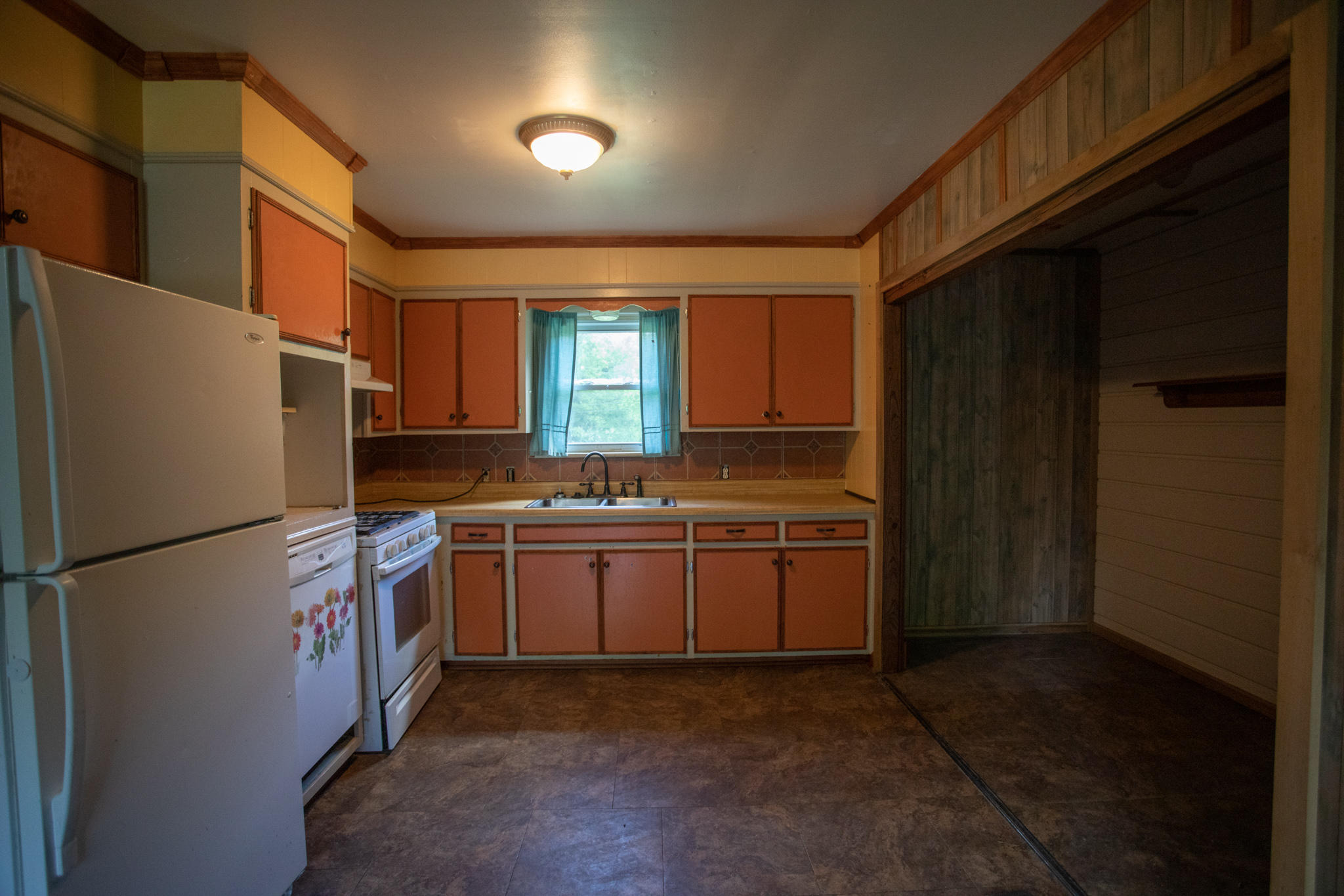 Large photo 11 of home for sale at 507 3rd Street, Atkins, AR