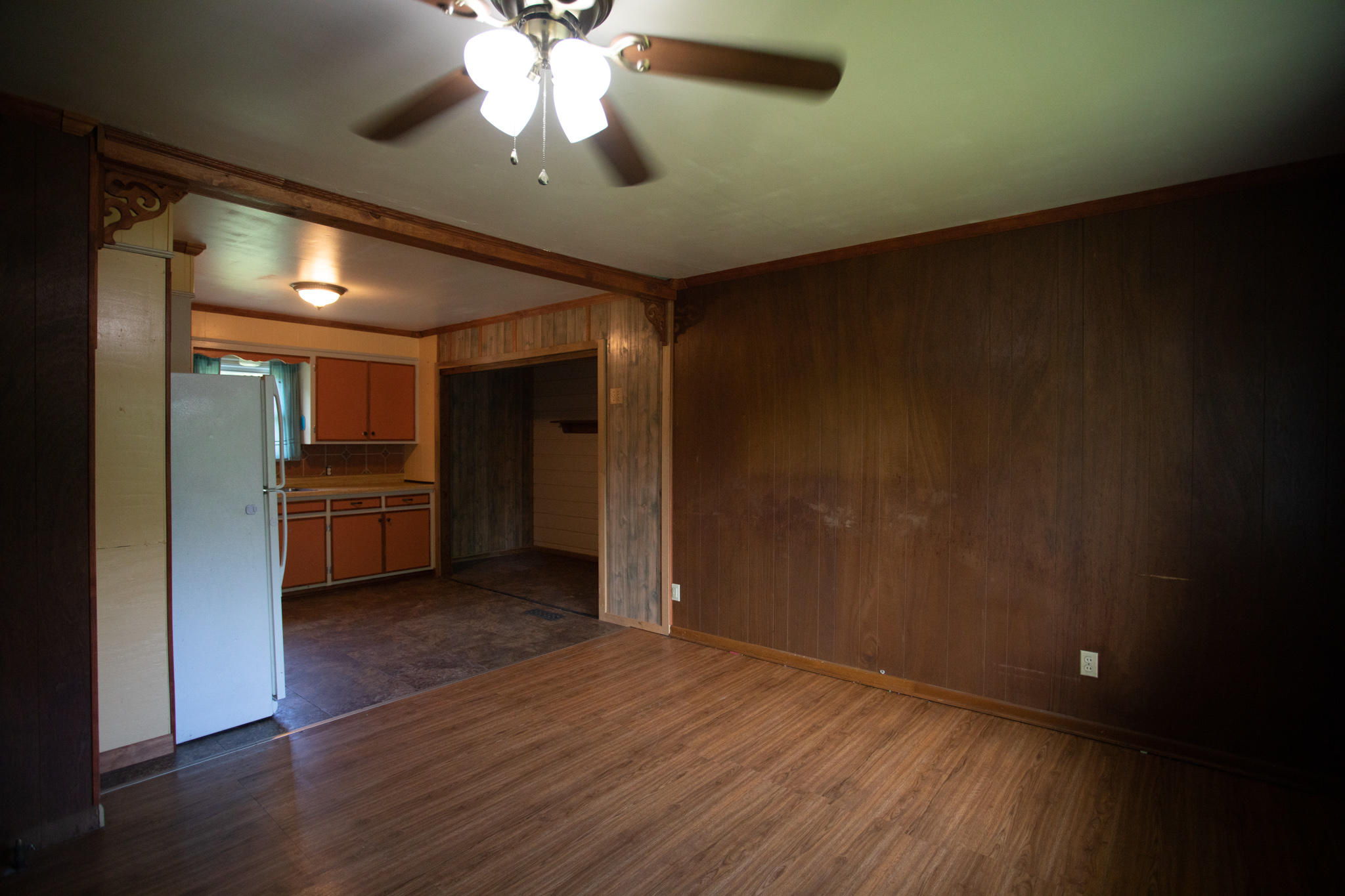Large photo 18 of home for sale at 507 3rd Street, Atkins, AR