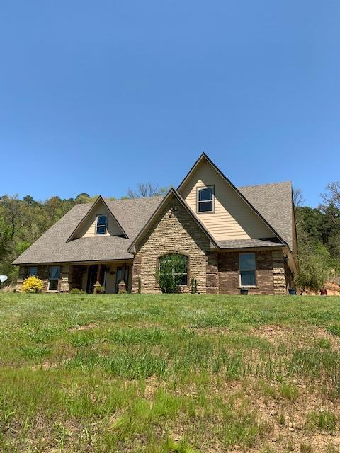 Large photo 1 of home for sale at 263 CR 3568 , Clarksville, AR