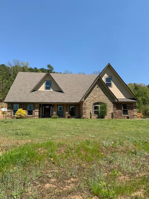 Large photo 45 of home for sale at 263 CR 3568 , Clarksville, AR