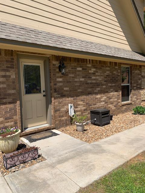 Large photo 43 of home for sale at 263 CR 3568 , Clarksville, AR