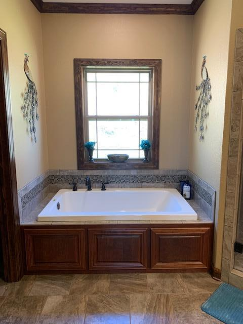 Large photo 32 of home for sale at 263 CR 3568 , Clarksville, AR