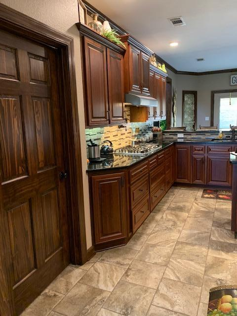 Large photo 3 of home for sale at 263 CR 3568 , Clarksville, AR