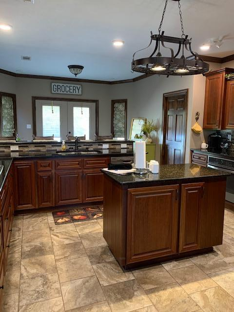 Large photo 4 of home for sale at 263 CR 3568 , Clarksville, AR