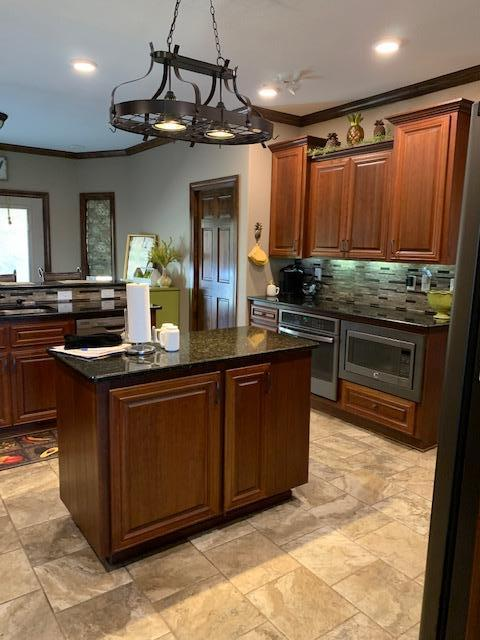 Large photo 5 of home for sale at 263 CR 3568 , Clarksville, AR