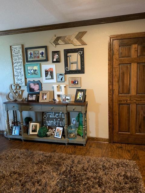 Large photo 10 of home for sale at 263 CR 3568 , Clarksville, AR