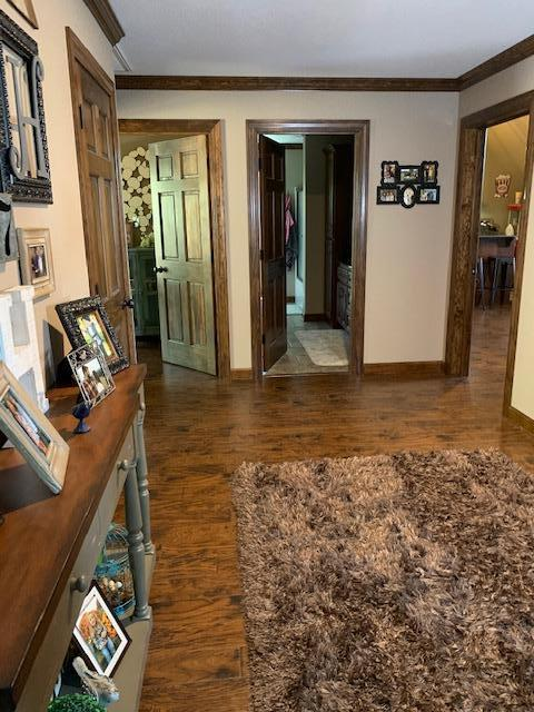 Large photo 11 of home for sale at 263 CR 3568 , Clarksville, AR