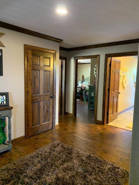 Large photo 15 of home for sale at 263 CR 3568 , Clarksville, AR
