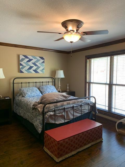 Large photo 22 of home for sale at 263 CR 3568 , Clarksville, AR
