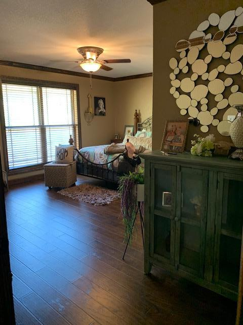 Large photo 23 of home for sale at 263 CR 3568 , Clarksville, AR