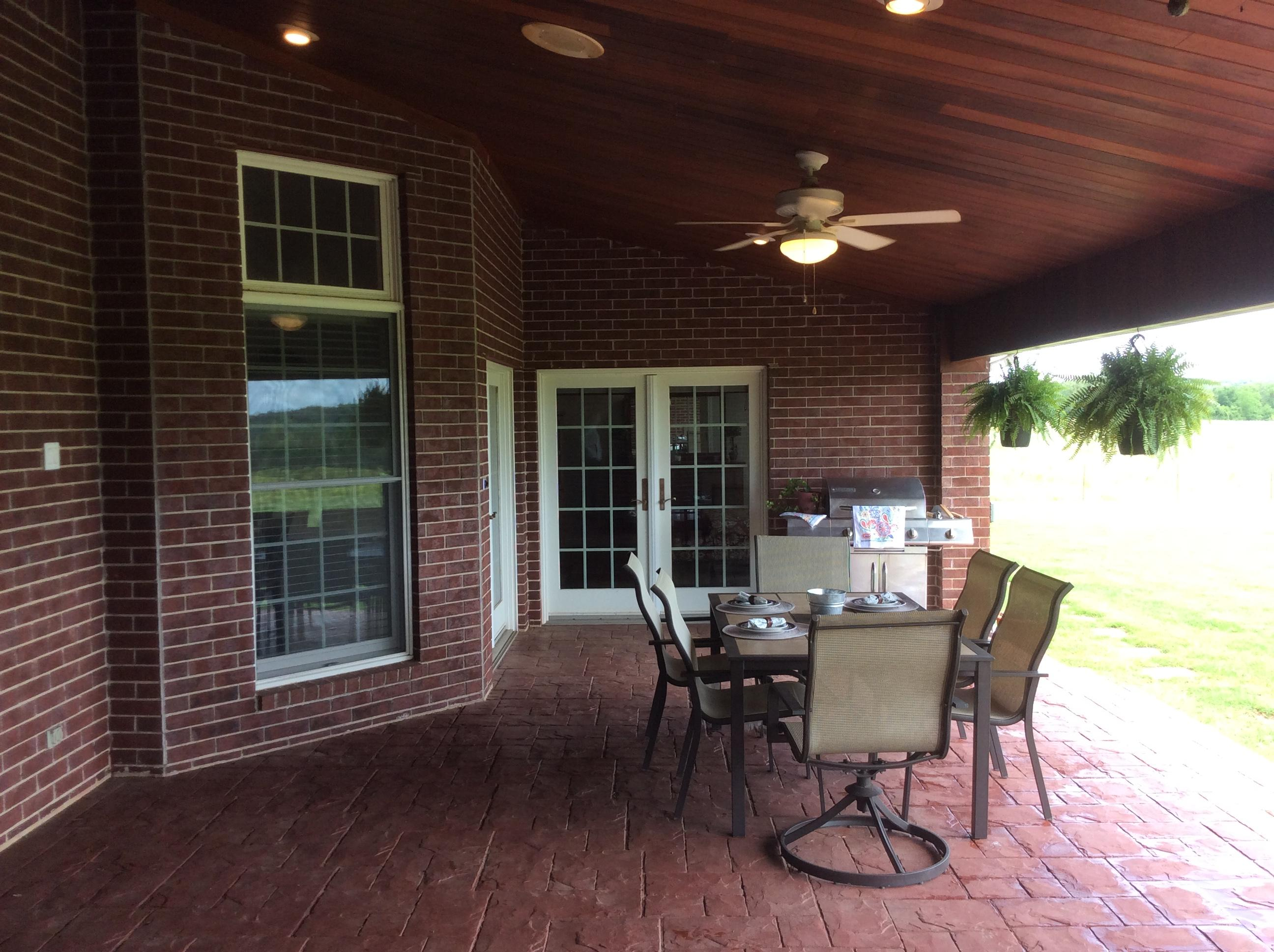 Large photo 98 of home for sale at 1482 Co Rd 3350 , Clarksville, AR