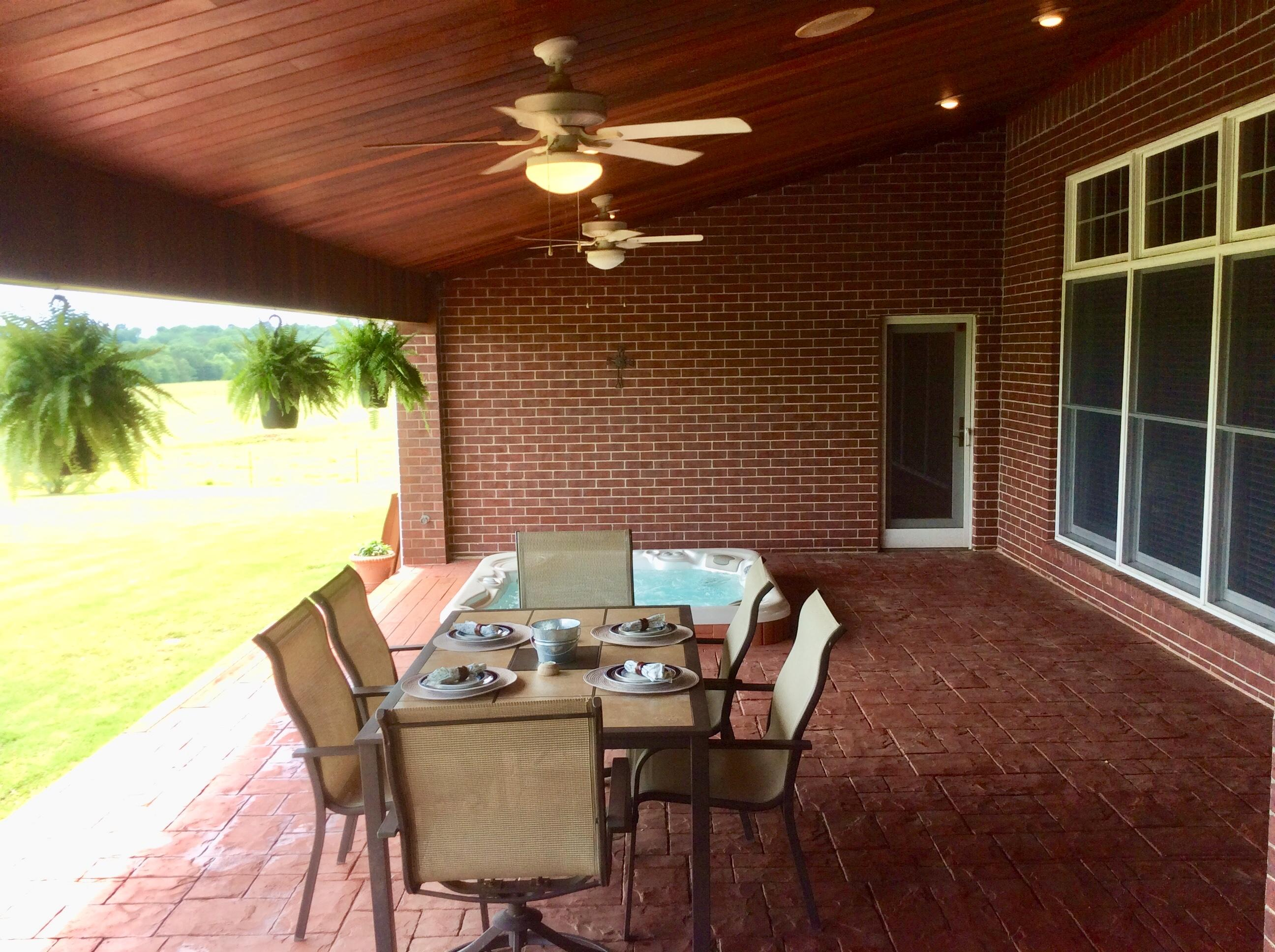 Large photo 99 of home for sale at 1482 Co Rd 3350 , Clarksville, AR
