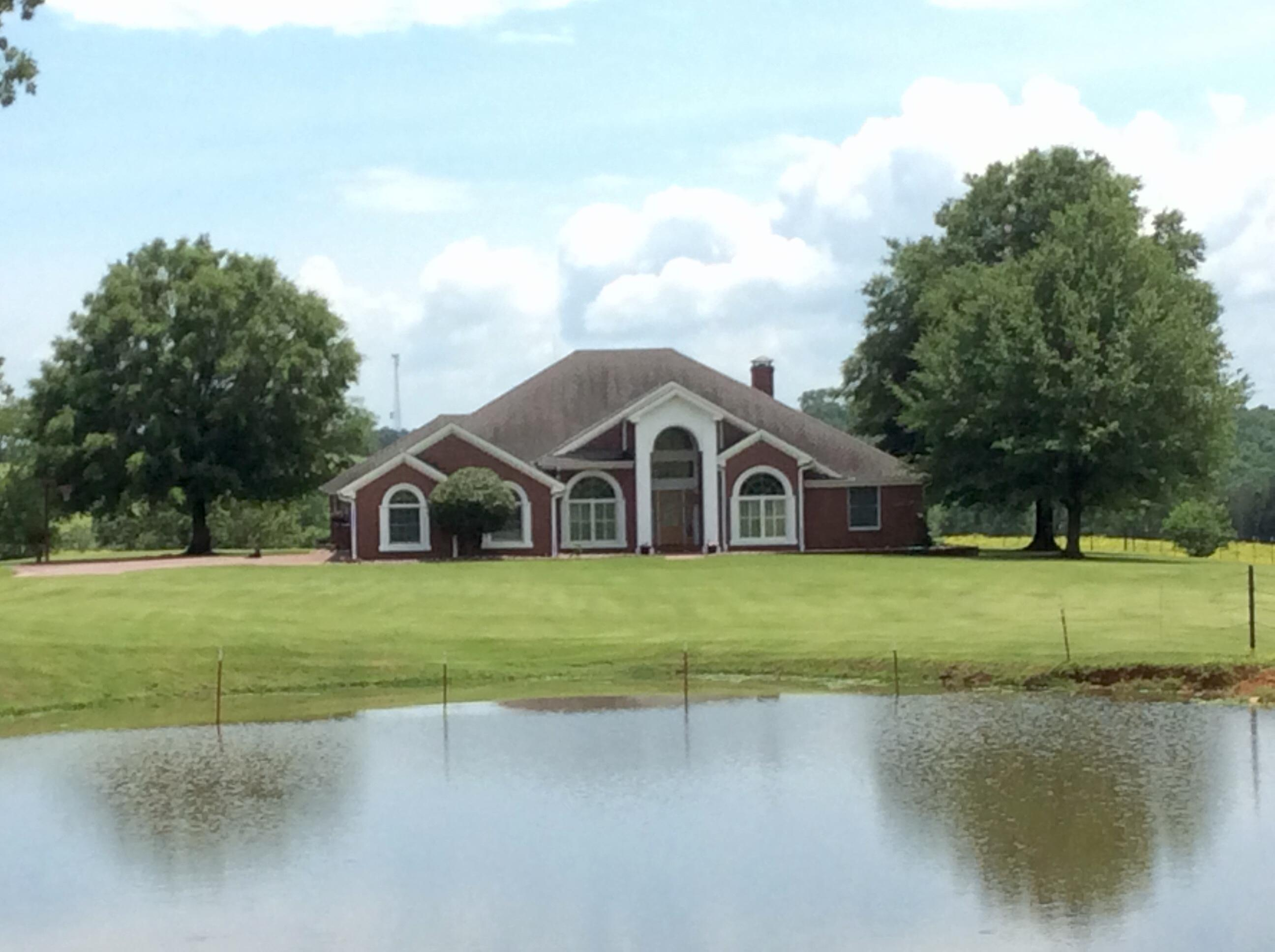 Large photo 100 of home for sale at 1482 Co Rd 3350 , Clarksville, AR