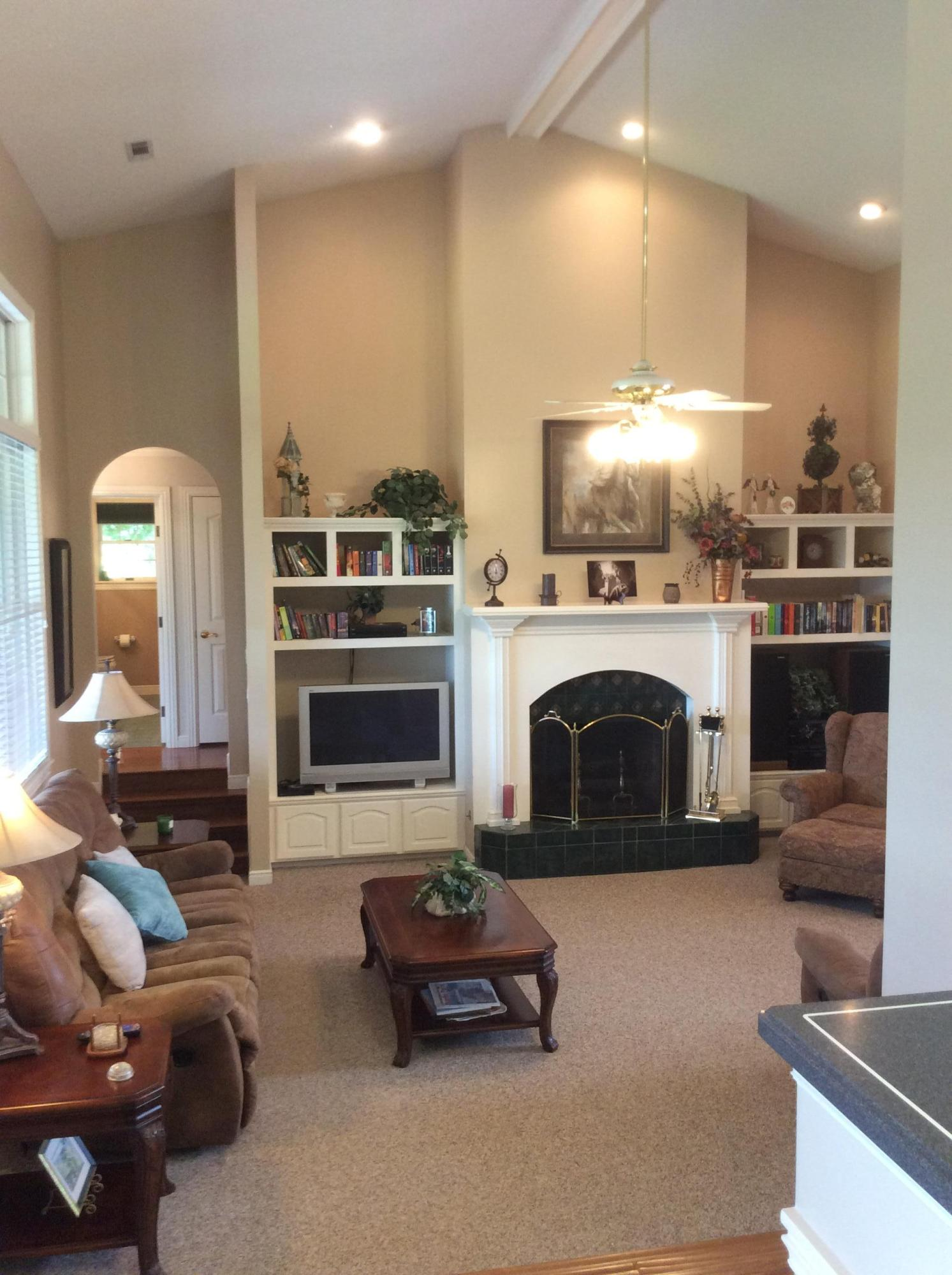 Large photo 84 of home for sale at 1482 Co Rd 3350 , Clarksville, AR