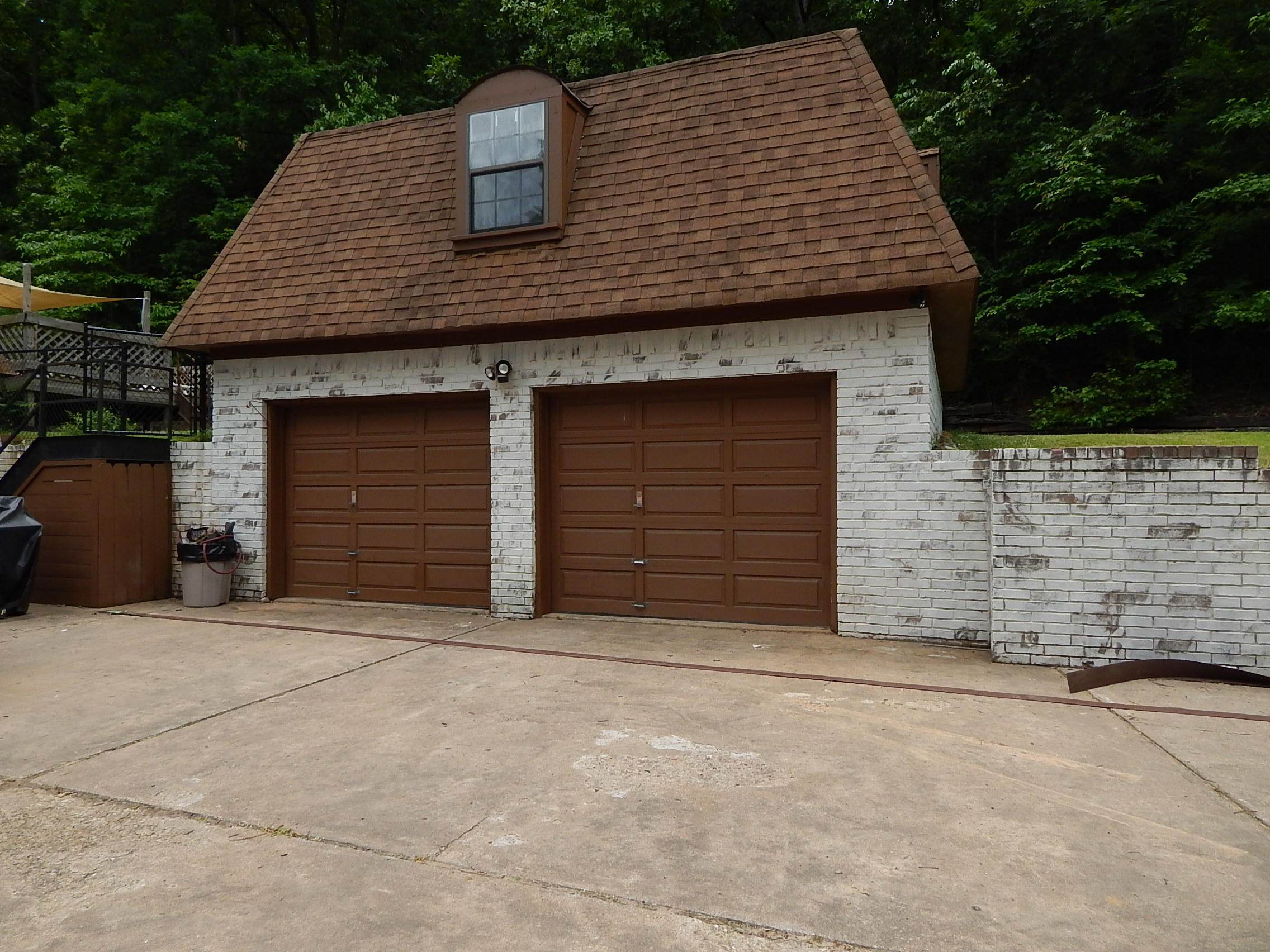 Large photo 7 of home for sale at 918 Inglewood Avenue, Russellville, AR
