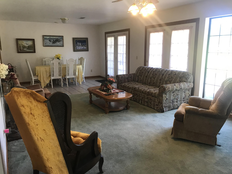 Large photo 14 of Ozark home for sale at 458 CR 3060 , Ozark, AR