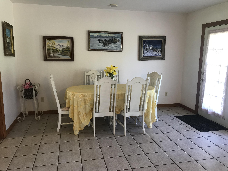 Large photo 16 of Ozark home for sale at 458 CR 3060 , Ozark, AR