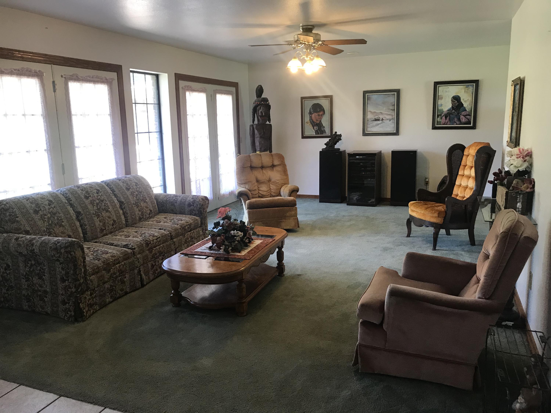 Large photo 15 of Ozark home for sale at 458 CR 3060 , Ozark, AR
