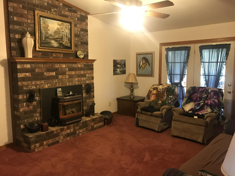 Large photo 17 of Ozark home for sale at 458 CR 3060 , Ozark, AR