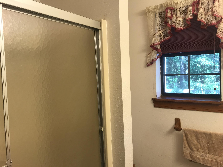 Large photo 64 of Ozark home for sale at 458 CR 3060 , Ozark, AR