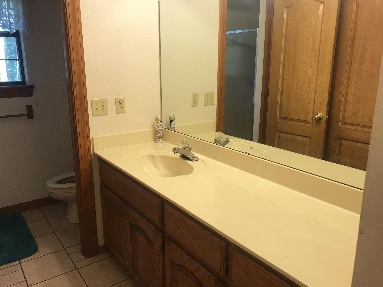 Large photo 65 of Ozark home for sale at 458 CR 3060 , Ozark, AR