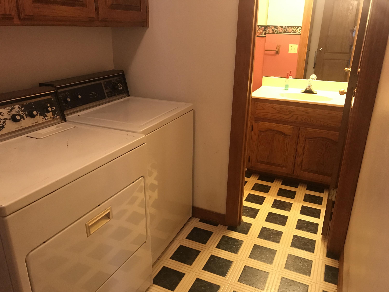 Large photo 66 of Ozark home for sale at 458 CR 3060 , Ozark, AR
