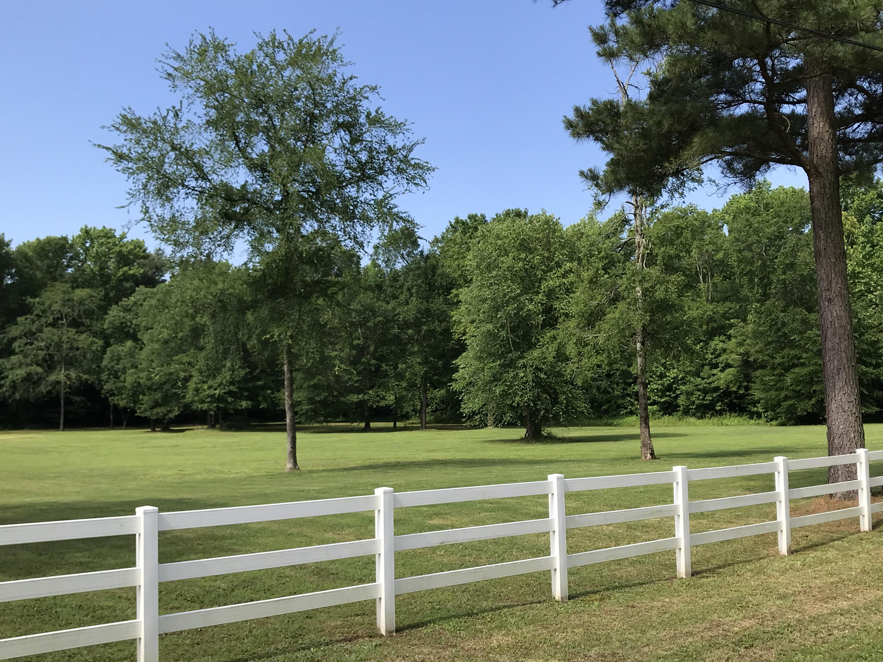 Large photo 76 of home for sale at 1051 Center Valley Road, Russellville, AR