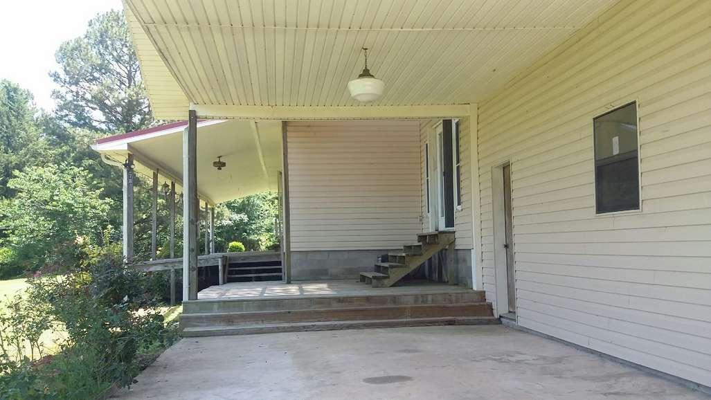 Large photo 4 of Lamar home for sale at 378 CR 2530 , Lamar, AR