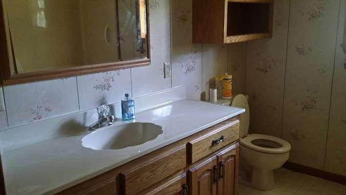 Large photo 9 of Lamar home for sale at 378 CR 2530 , Lamar, AR
